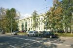Константиновский, 11