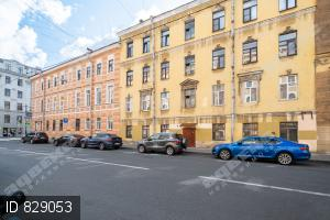 Маяковского ул., 30А