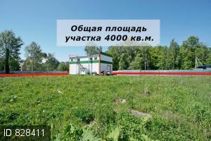Новосаратовка дер., 152А