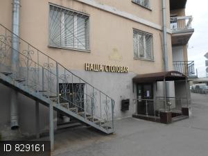 Киевская ул., 24