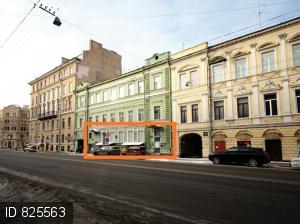 Декабристов ул., 51