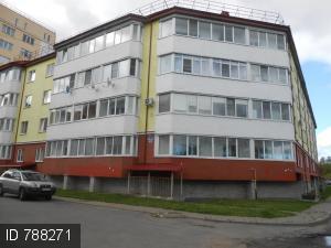 Шлиссельбург г., Чекалова ул., 48