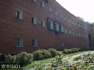 Волковский пр., 146