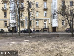 Московский пр., 145A