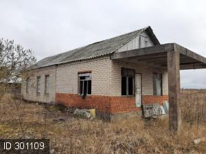 Вопша пос., 6264