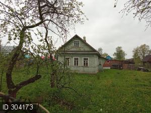 Ульяновка пос., Щербакова ул., 16