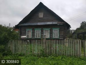 Петровская Горка дер., 35