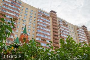 Кондратьевский пр., 70к1А