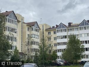 Всеволожск г., Советская ул., 18