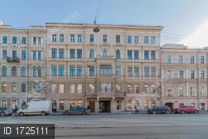Красноармейская 1 ул., 16