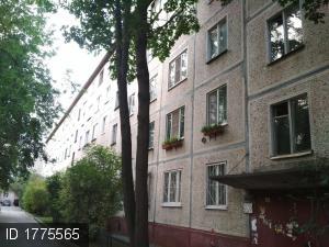 Обуховской Обороны пр., 245к1