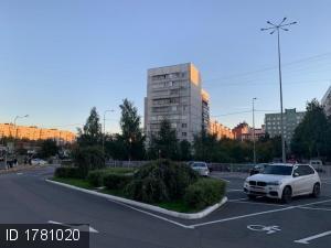 Энгельса пр., 150к1