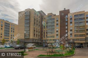 Песочный пос., Садовая ул., 83