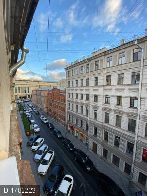 Пушкинская ул., 12