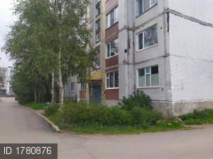 Гончарово пос., 18