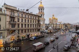 Владимирский пр., 15А
