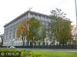 Депутатская ул., 26