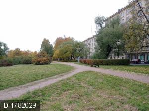 Юрия Гагарина пр., 39