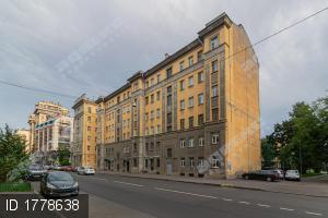 Московский пр., 79Б