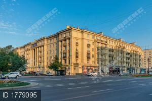 Московский пр., 216