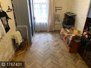 Старо-Петергофский пр., 35