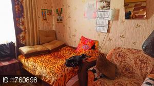 Купчинская ул., 21к1
