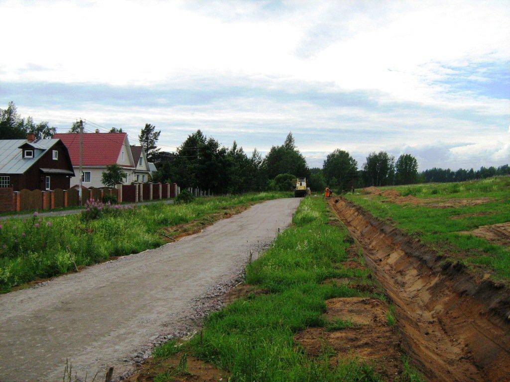 Романовка дом престарелых ладога список домов престарелых в тульской области